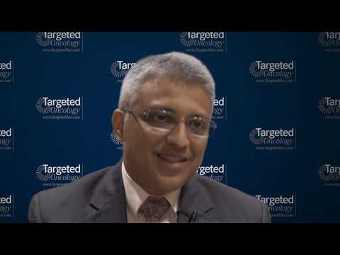 treatment-strategies-for-transplant-ineligible-patients-with-multiple-myeloma