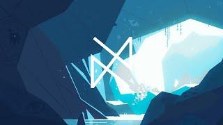 JOA - Float [King Step & UXN Release]