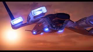 освоение кадары(Mass Effect Andromeda)прохождение#82