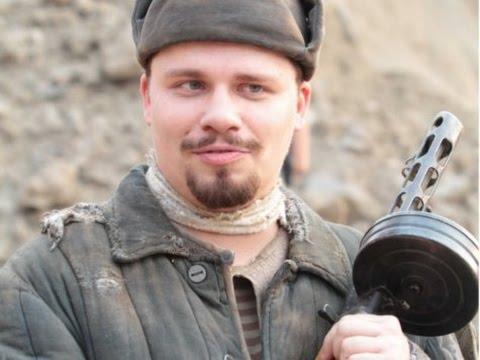 Программа розыгрыш. Гарик Бульдог Харламов и Антон Макарский