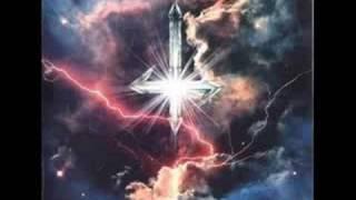 Kataxu - The Manifesto of the Unity