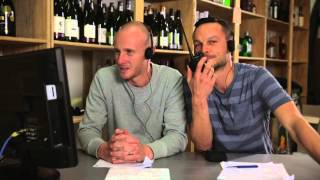 Best of The Next Actor | Jono and Ben at Ten 2013