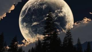Лунная соната Бетховена.Современная аранжировка.