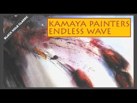 Слушать песню Kamaya Painters - Soft light   Расслабьтесь и позабудьте о печалях и невзгодах Тягостное ощущение печали сменяет постепенно нарастающая лёгкость и безмятежная радость... В общем, лёгкая и красивая музыка в стиле Dream Dance для души и тела..