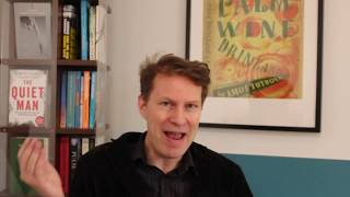Luke Harding on the secrecy surrounding his new book Collusion