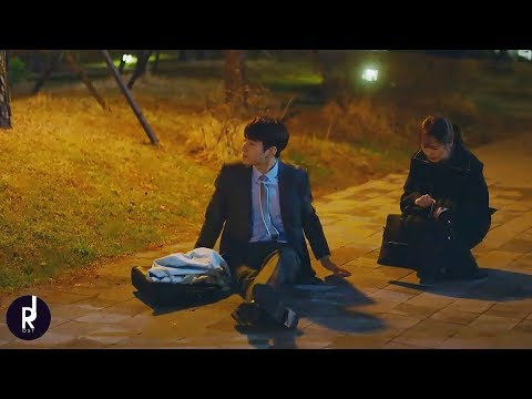 Someday, Somehow - U-mb5 (Feat.Hodge) | Miss Hammurabi OST PART 3  [UNOFFICIAL MV]