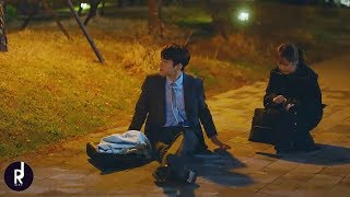 [4.03 MB] Someday, Somehow - U-mb5 (Feat.Hodge) | Miss Hammurabi OST PART 3 [UNOFFICIAL MV]