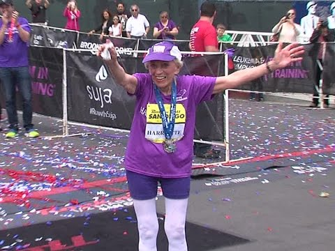 92-year-old-finishing-Marathon
