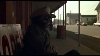 Songs of Life - Neil Diamond - The Jazz Singer 1980