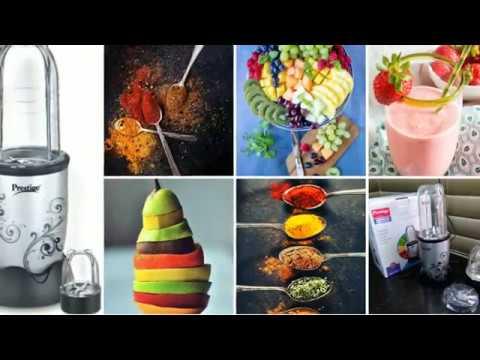 Prestige Bullet Blender | Prestige Express Mixer Grinder Review And Unboxing| Dry And Wet Mixer