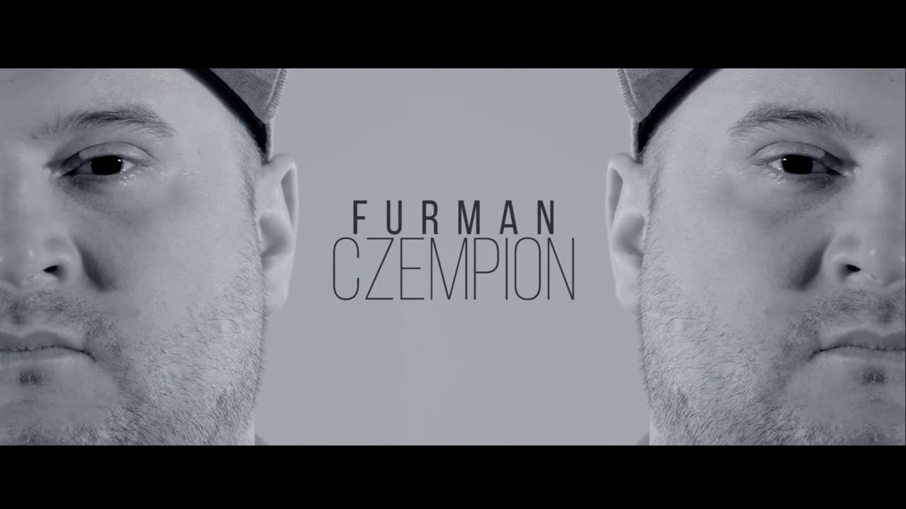 Furman - Czempion [Official Video]
