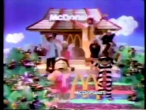 November 11, 1988 WJHL-11 (Tri-Cities, TN-VA) commercials