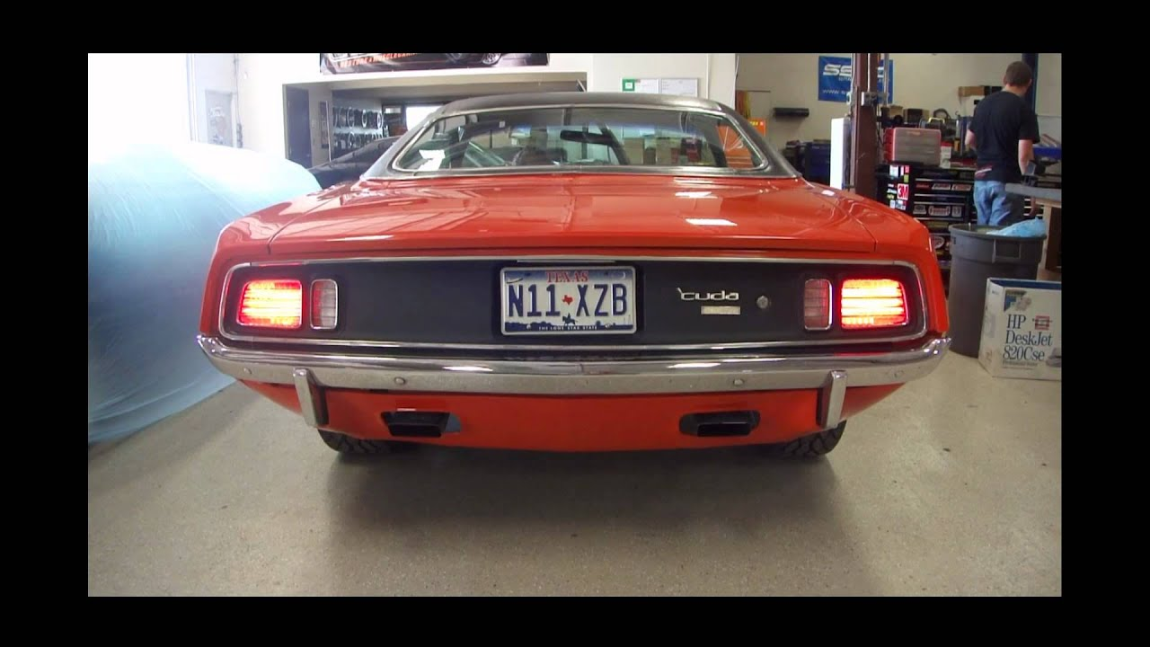 1965 Plymouth Barracuda also Plymouth moreover 1972 Plymouth Barracuda Blood Brothers as well 68 01 further 1971 Chevrolet Camaro RS Pro Touring GT6 423087000. on cuda muscle car