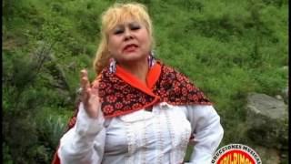 NORA ARAUJO Añoranza de mi pueblo (Huayno Ayacucho)