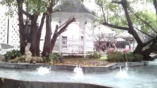 Hua Chang Heritage Bangkok