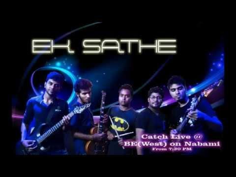 Ek Sathe Live at SALT LAKE