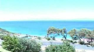 Property For Sale In South Africa, Cape Town