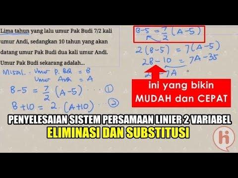 persamaan-linier-eliminasi-dan-substitusi-contoh-soal