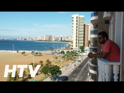 Apart Hotel Classic Flat Residence Service, Fortaleza