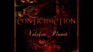 Valefim Planet - Contradiction [Chillout, Electronic, New age, Enigmatic]