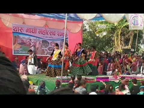 Dildar Sawariya Ho Cover Video