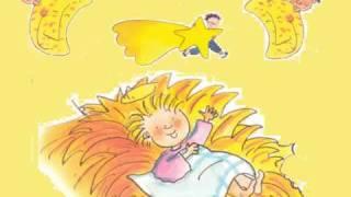 QUANDO NASCE GESU' - canzone di Natale per bambini di Pietro Diambrini