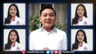 Video Mars Perindo Versi Kader Perindo download MP3, 3GP, MP4, WEBM, AVI, FLV Agustus 2018