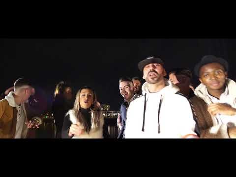 Valeria Adragna feat. ARA - Non Te Lo Aspettavi