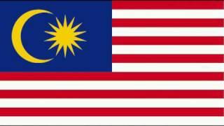 Malaysia National anthem