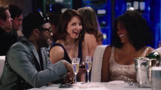 ТНТ-комедия - Безумное свидание