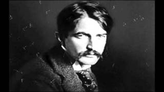 "Stephen Crane ""War Is Kind"" Poem animation"
