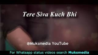 Oh Gal Pake Pagal Tu Kita Song  with Lyrics | Main Tan Vi Pyar Kardan