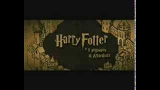 Harry Fotter E Il Prigioniero Di Arkakazz