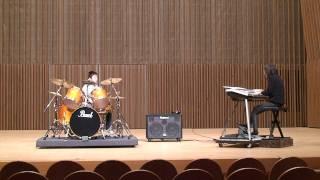 2012年2月26日(日) 浜松市天竜区 天竜壬生ホール 小学校6年生になりま...