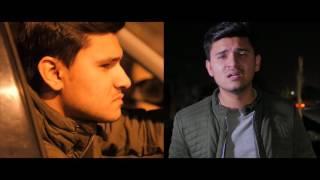 Hamari Adhuri Kahani 4K - Title Song | RAFAY Covers | Arijit Singh