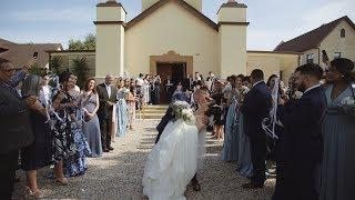 Annai & Ernie's Wedding Day -  July 13, 2019