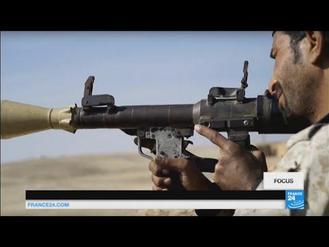 Présence militaire russe en Syrie : entretien avec Bassam Tahhande YouTube · Durée:  1 heure 4 minutes 44 secondes