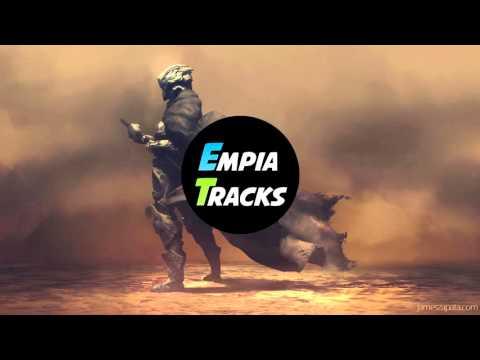 Best of Tracks #1 - K.A.A.N
