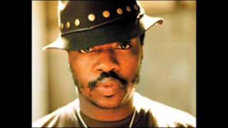 Anthony hamilton - everybody - reggae