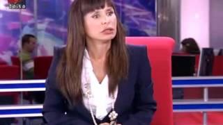 TV TUGA 9 - Peixeiradas, Escandalos e Gafes made in Portugal