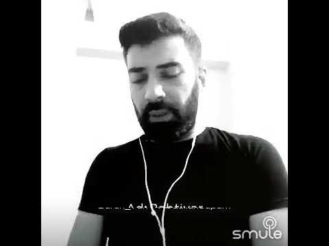 Ahmet Kaya...Kod Adı Bahtiyar