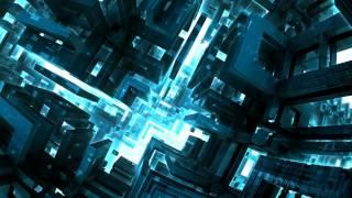Diplo - Set It Off (TheFatRat Remix)