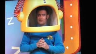 The Wiggles - Where's Jeff? - Dorothy the Dinosaur