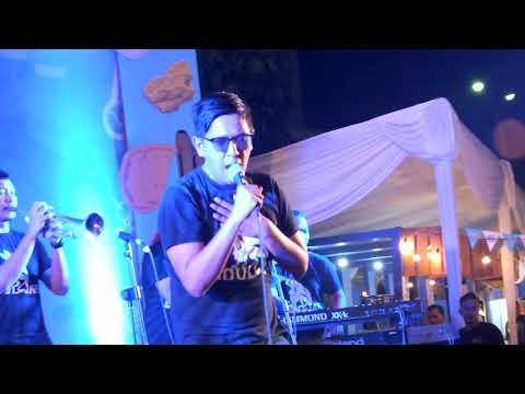LIve Perform In Bandung Souljah - Satu Frekuensi Sound System By GnD Pro Sound