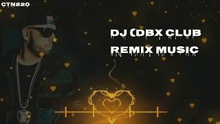 Bewafa Bewafa DJ Remix | Imran Khan | Lyrics mp3 song#Techctn