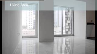 Exclusive 1 Bedroom Apartment in Cayan Tower, Dubai Marina
