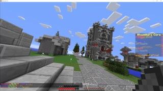 minecraft pc на новия комп
