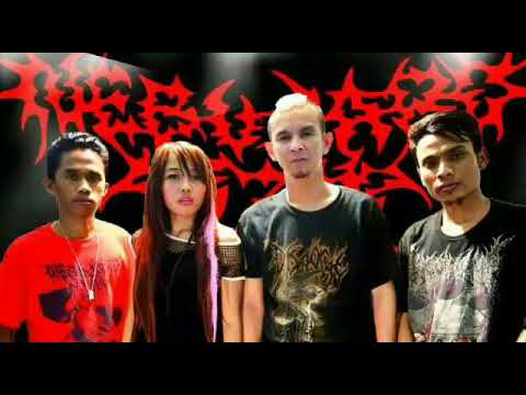 Nebucard Nezar Full Album Campursari Death Metal (coveran)
