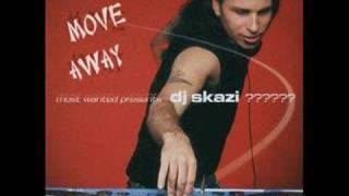 Play Move Away