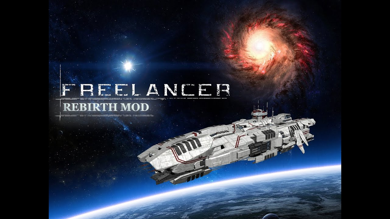 freelancer реестр